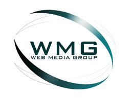 Уеб Медия Груп АД