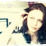 user avatar 77300
