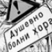 user avatar 37101