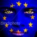 user avatar 17704