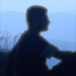 user avatar 83004