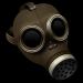 user avatar 42107