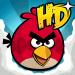 user avatar 57010