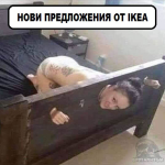 user avatar 89514