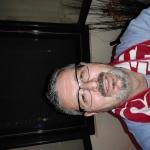 user avatar 93614