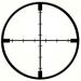user avatar 4317
