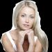 user avatar 62622