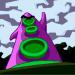 user avatar 41823