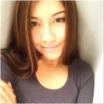user avatar 93125