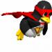 user avatar 49633