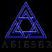 user avatar 53239