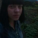 user avatar 94544
