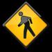 user avatar 5348