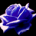 user avatar 42449