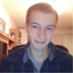 user avatar 75653