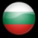 user avatar 59555