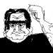 user avatar 4656