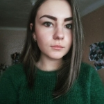 user avatar 93056
