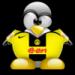 user avatar 12559