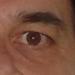 user avatar 6871