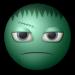 user avatar 63474