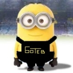 user avatar 75977