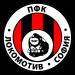 user avatar 14779