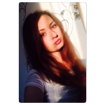 user avatar 92879
