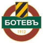 user avatar 78980