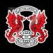 user avatar 61287