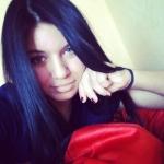 user avatar 93092