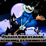 user avatar 78296