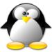 user avatar 29198