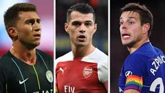 Най-подценените играчи на топ отборите във Висшата лига