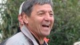 Легенди на Ботев (Пловдив) подкрепиха клуба с клип