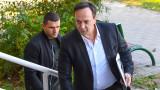Появи се изчезналият ексначалник на контраразузнаването в Северна Македония