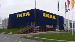 IKEA: Изтегляне на скринове ще има единствено в САЩ и Канада