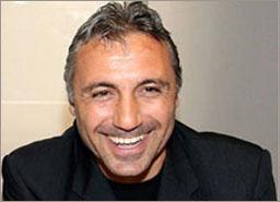 Стоичков иска България президентска република