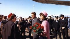 Архивите говорят - убийството на Кенеди и тайните операции на ЦРУ