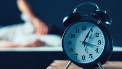 Каква е връзката между съня и бактериите в тялото ни