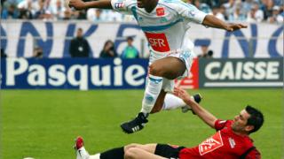Марсилия и ПСЖ на финал за купата
