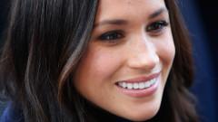 Дали Меган Маркъл ще бъде новият модел за красота през 2018 г.