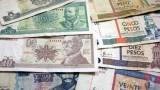 Куба се отказва от двойната валута. Как ще й се отрази това?