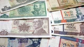 Единствената държава с 2 валути се отказва от тях. Как ще й се отрази това?