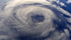 Бурите в Гърция се ожесточават