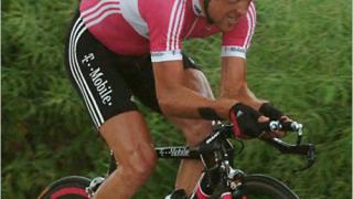Следствието потвърди, че Улрих е ползвал допинг