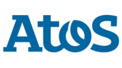 "ИТ услугите на Siemens се ""прекръстиха"" на Atos"