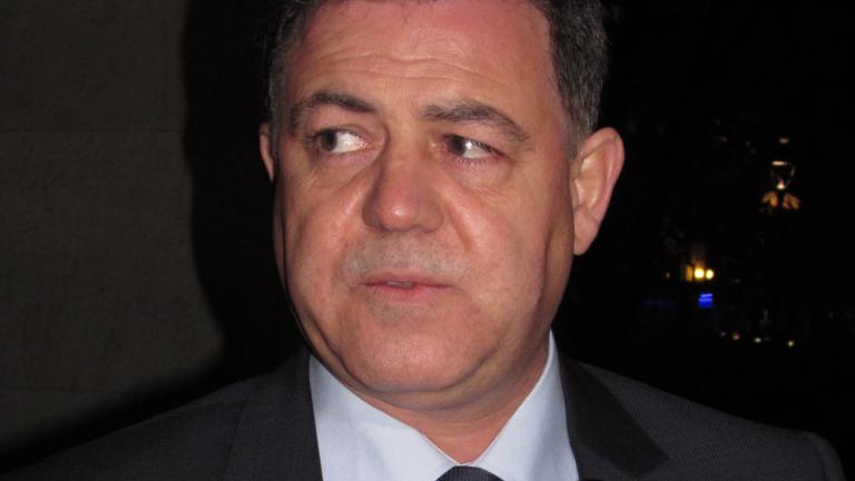 Сухопътна операция в Сирия е неизбежна, възможно е българско участие, обяви военният ни министър