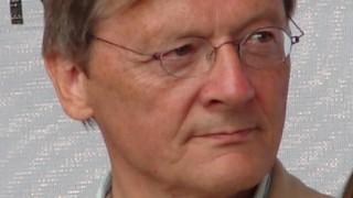 """Бившият австрийски канцлер Шусел влезе в борда на """"Лукойл"""""""