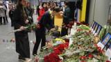 Канада настоява Иран да дава още обяснения за свалянето на украинския самолет